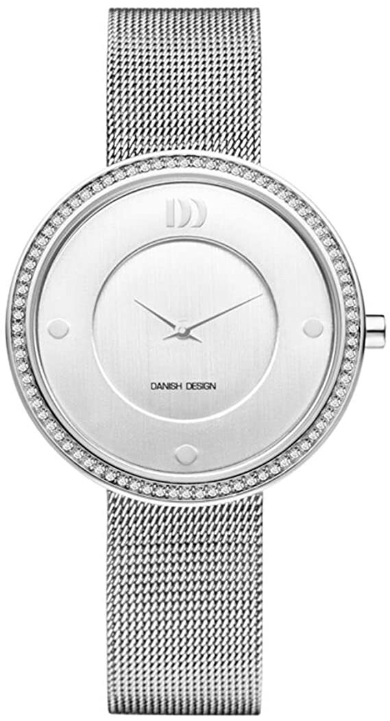 đồng hồ nữ danish design