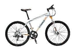 Xe đạp thể thao TRINX M306