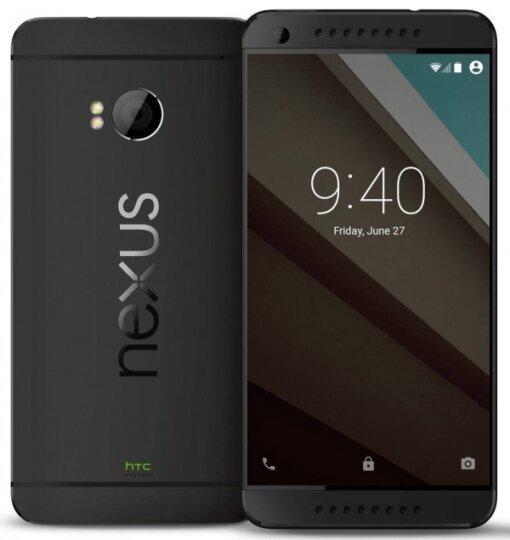 Google Nexus 6, nexus 5, google nexus 6, google nexus, nexus 6, gia nexus 6, nexus 6 gia, nexus 7, nexus 7 google, nexus 4, google nexus 4,