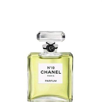 Chanel Fragrance N°19 PARFUM (7.5 ml)