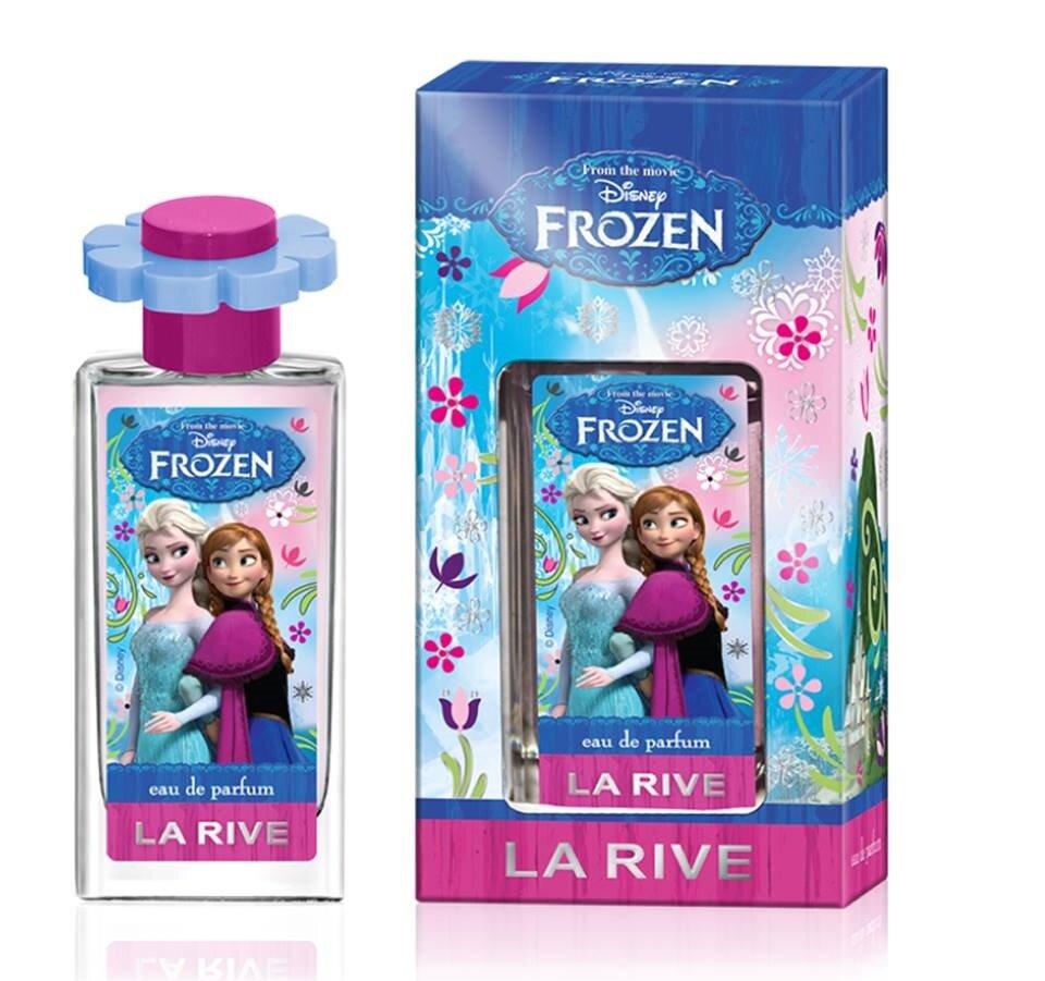 Nước hoa trẻ em Disney