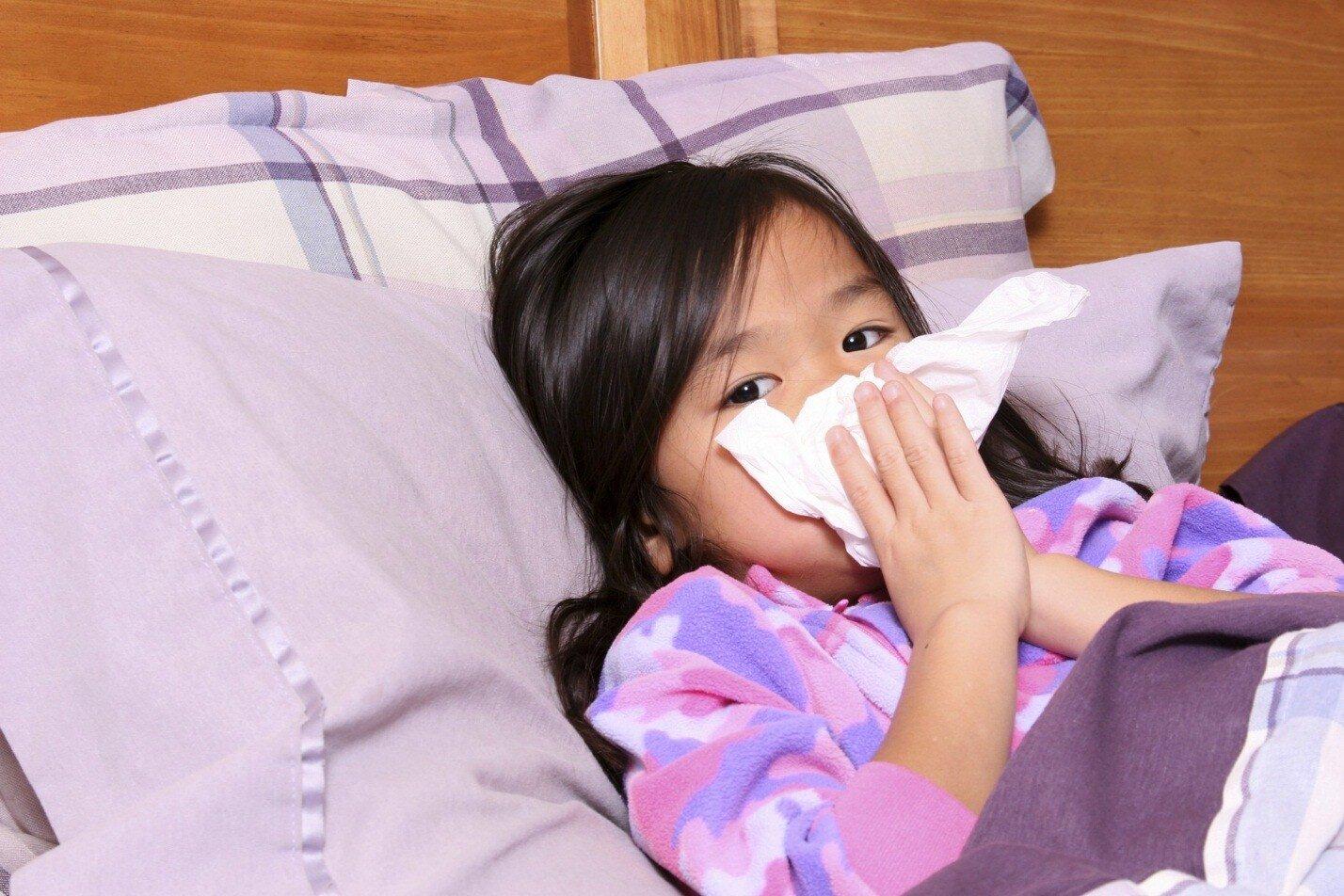 Bảo vệ sức khỏe gia đình bằng các thiết bị hút ẩm