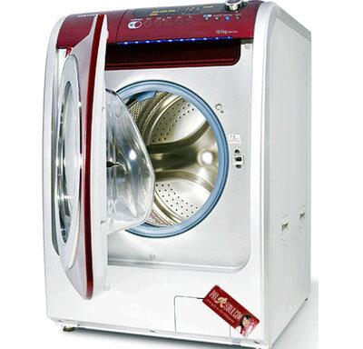 Lồng ngang hay lồng đứng – Máy giặt nào tốt nhất?