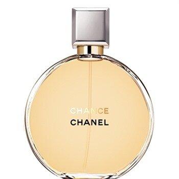 Chanel Fragrance CHANCE EAU DE PARFUM SPRAY (3.4 FL. OZ.)