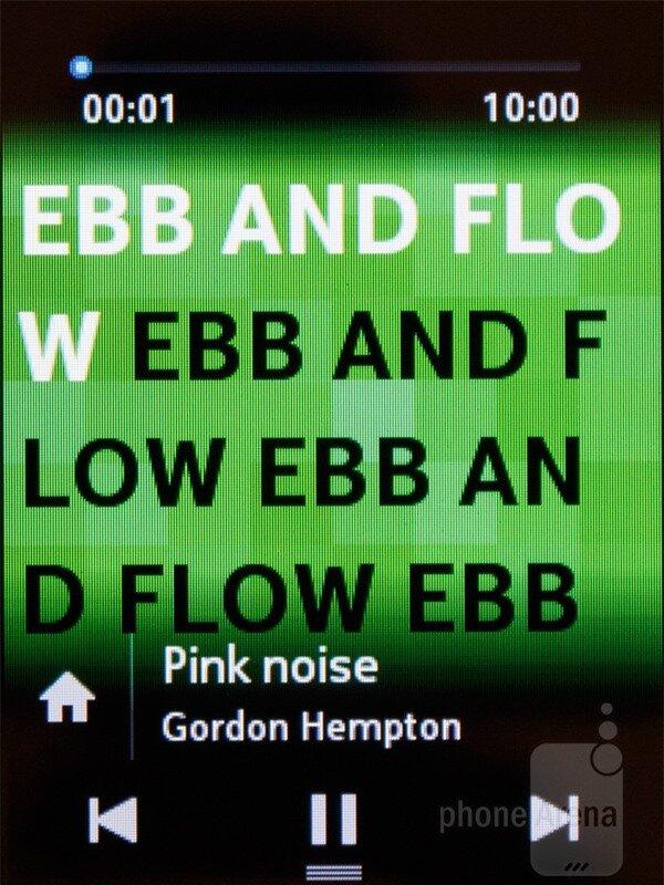 Trình chơi nhạc MP3