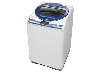 Máy giặt Panasonic NA-FS14X2WRV