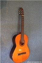 Đàn Guitar Classic Yamaha G-90A