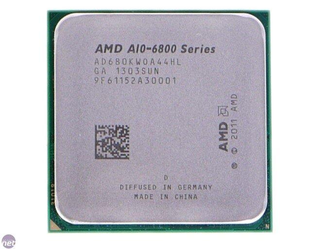 A10 - 6800K - Giá 3.470.000đ