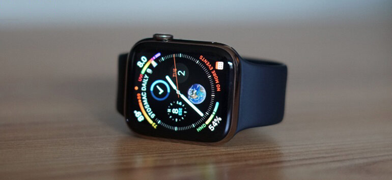 apple watch giá rẻ