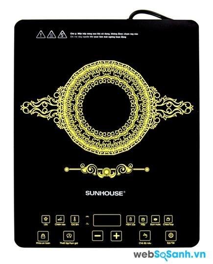 Sunhouse SHD6870