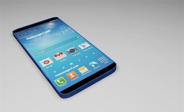 Những smartphone được chờ đón nhất hiện nay