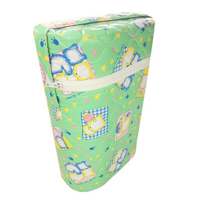 Bình ủ sữa Canpol Babies 9/222