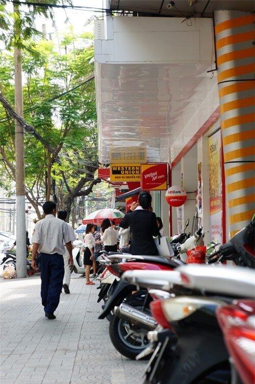 Street-03-JPG[1002077848].jpg