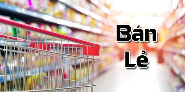 Top sản phẩm máy in mã vạch cho lĩnh vực bán lẻ (cửa hàng, shop,...)