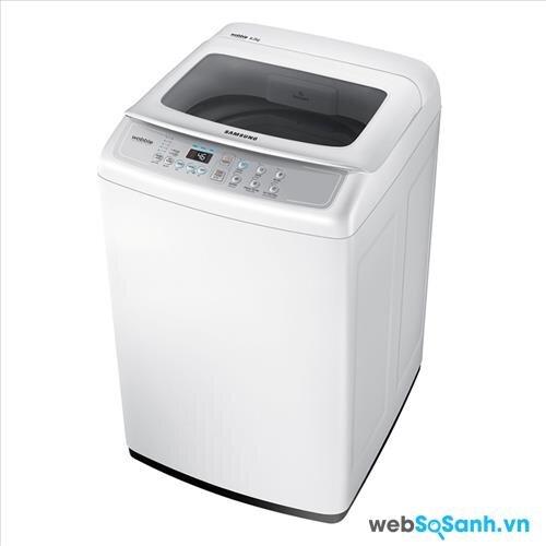 Máy giặt Samsung WA82H4200SW
