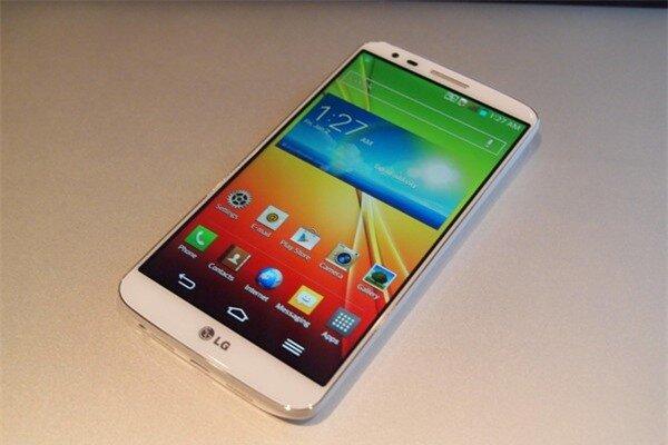 Điểm mặt 10 smartphone đột ph� nhất năm 2013 3