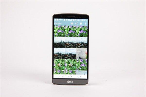 LG G3 21