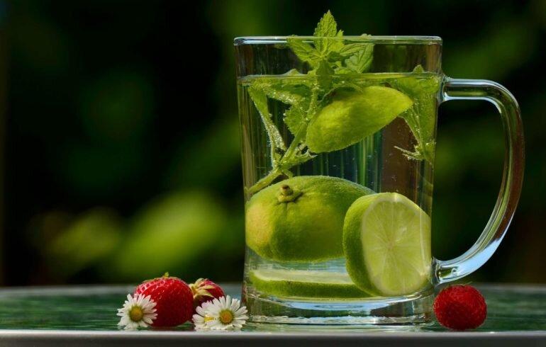 nước-uống-detox