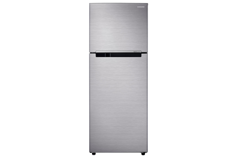 Tủ lạnh Samsung RT-38FAUDD (RT38FAUDDGL/SV) - 385 lít, 2 cửa Inverter