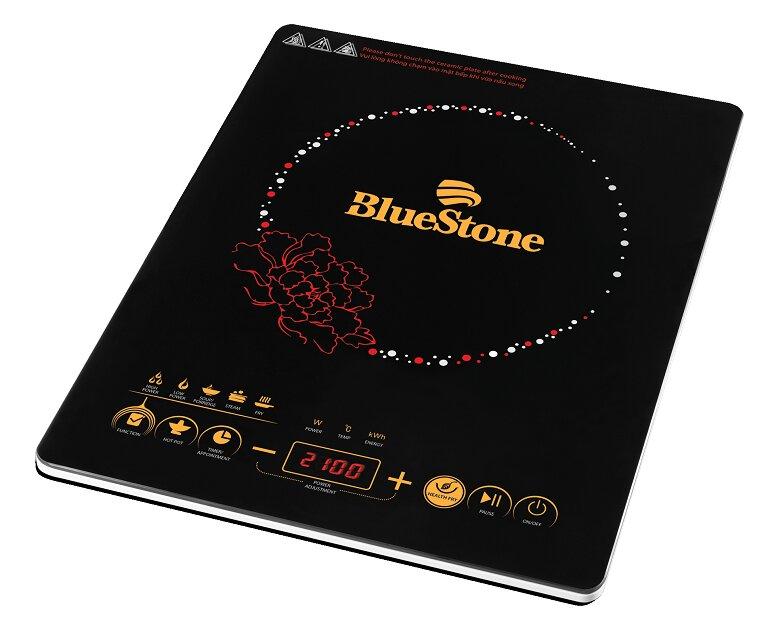 Ưu điểm của bếp từ Bluestone