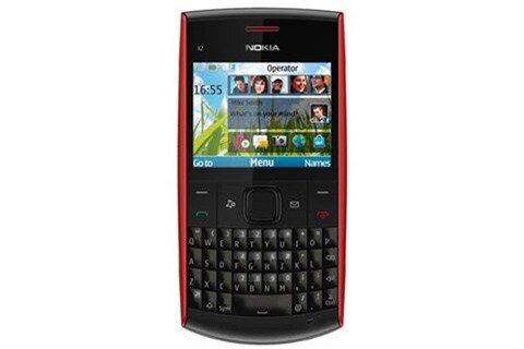 Nokia-X2-01-jpg[1186083644].jpg