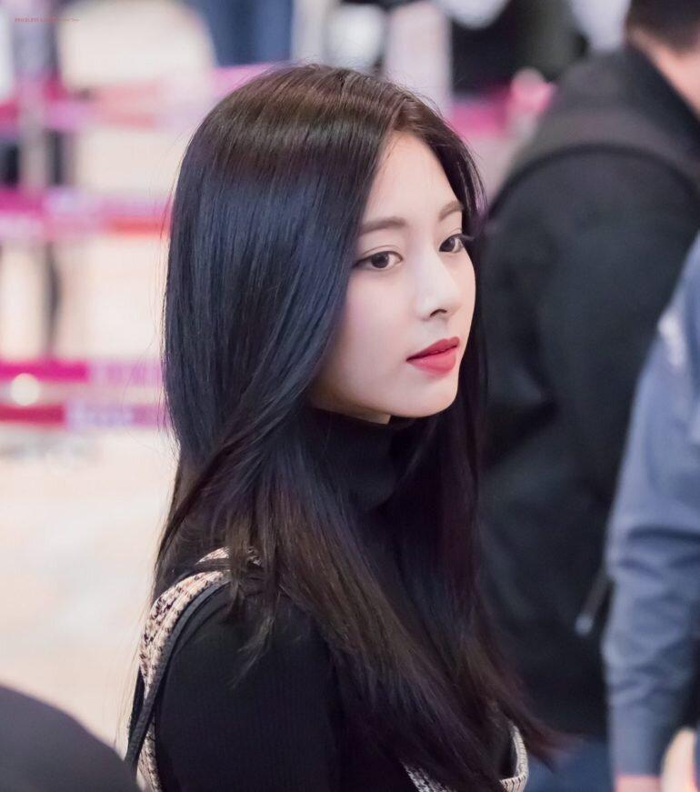 màu-tóc-2019