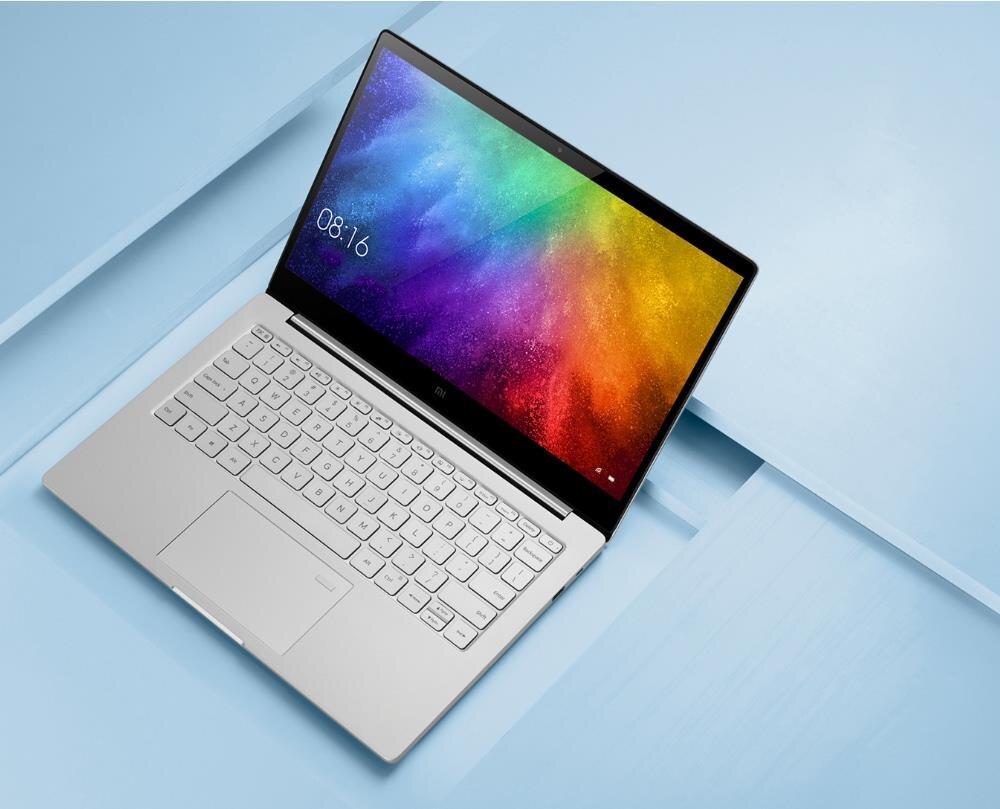 Laptop Xiaomi là lựa chọn kinh tế và hợp lý cho mọi người tiêu dùng