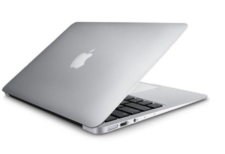 Macbook Air 2016-3
