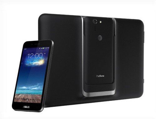 Asus-Padfone-X-6-7942-1389078695.jpg
