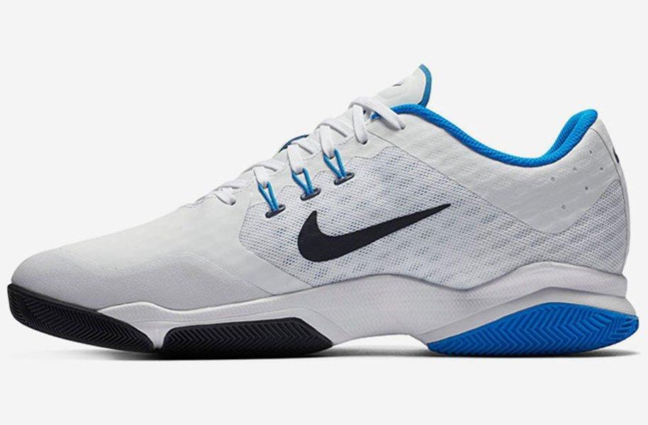 giày tennis Nike Air Zoom Ultra