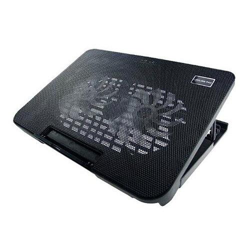 Đế tản nhiệt laptop là gì