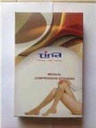 Vớ y khoa điều trị giãn tĩnh mạch Tina(Vớ gối)