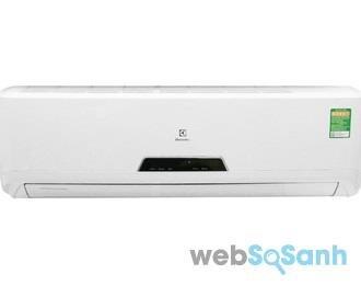 Máy lạnh giá rẻ Electrolux ESM09CRD 9000btu