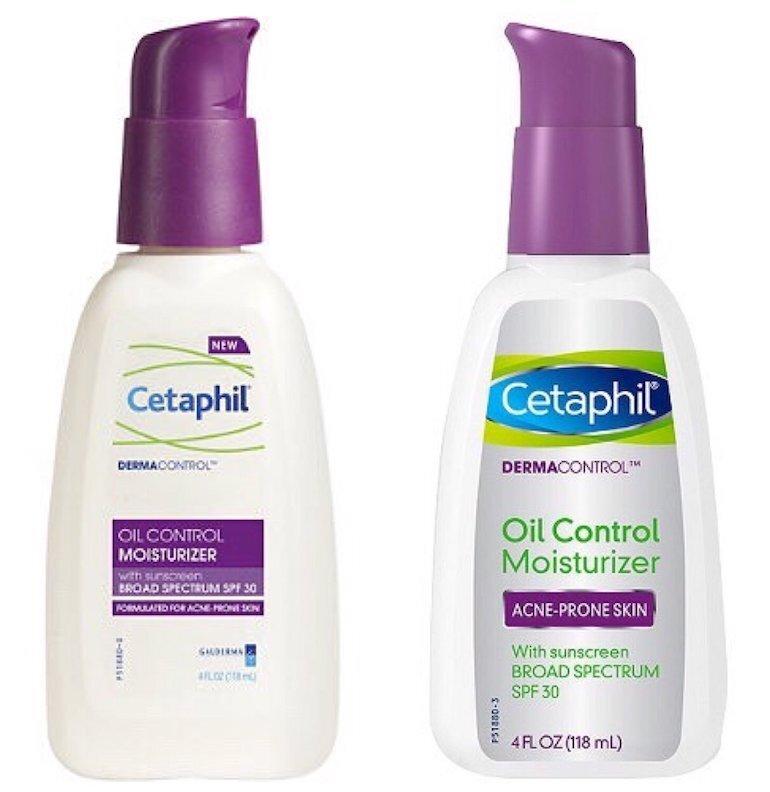 Đánh giá chung về kem dưỡng ẩm Cetaphil