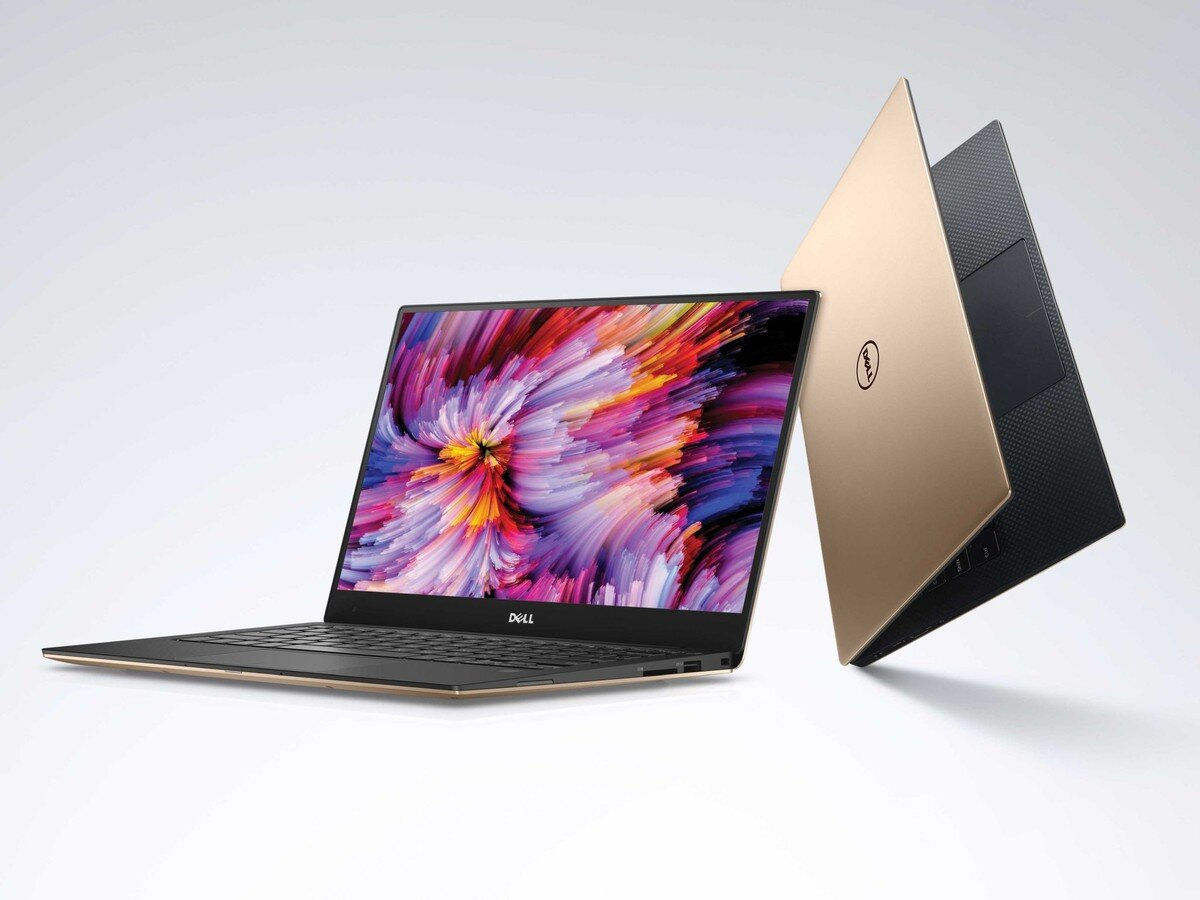 Nên mua laptop Dell ở đâu để đảm bảo chất lượng ?