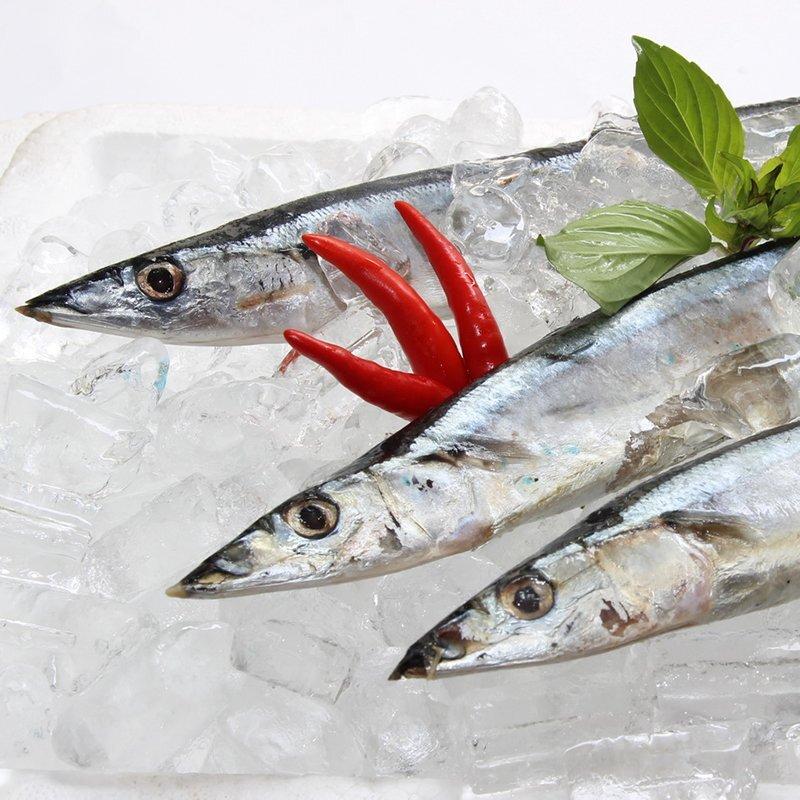 Đông lạnh thực phẩm là phương pháp bảo quản phổ biến nhất hiện nay
