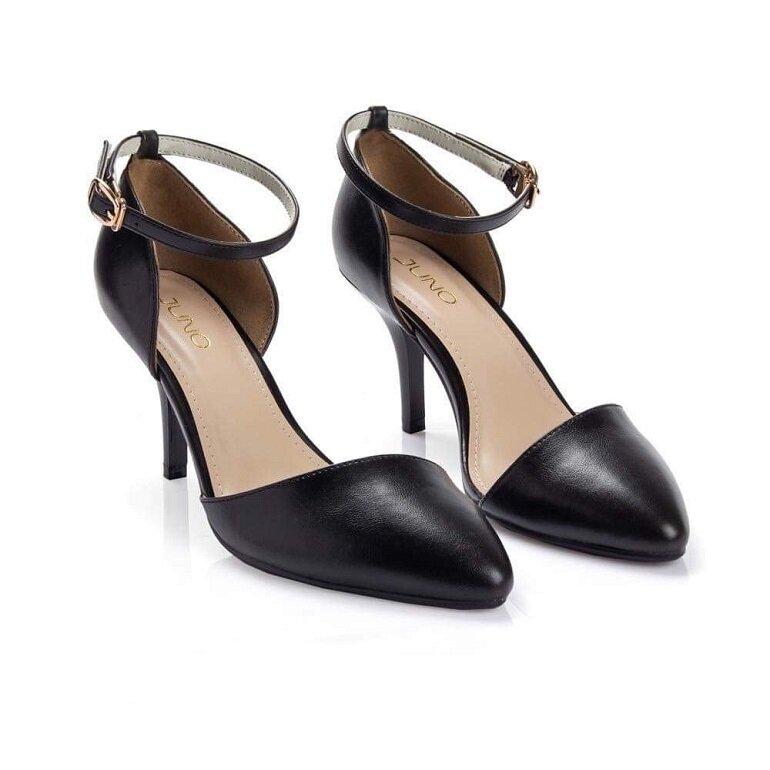giày cao gót juno chính hãng