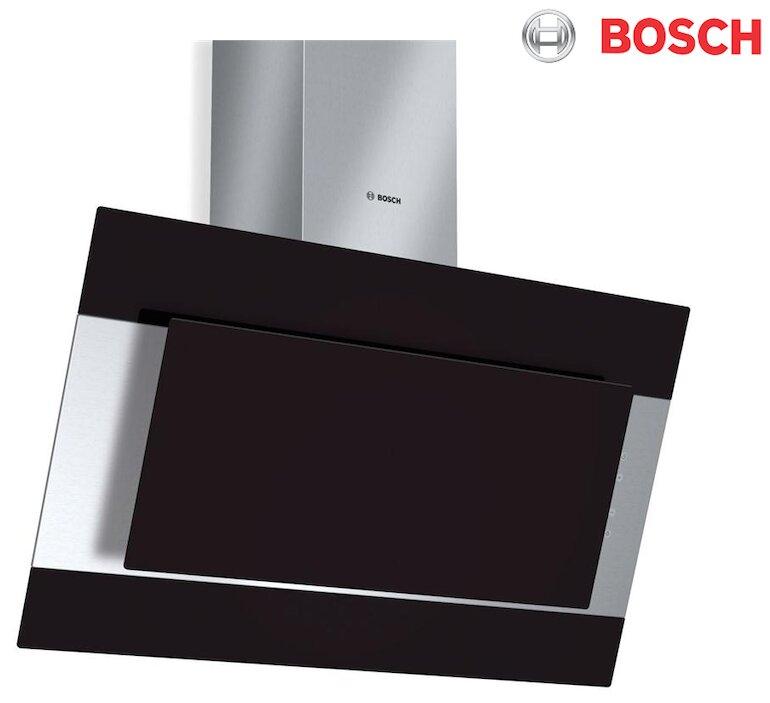 Máy hút mùi Bosch có tốt không?