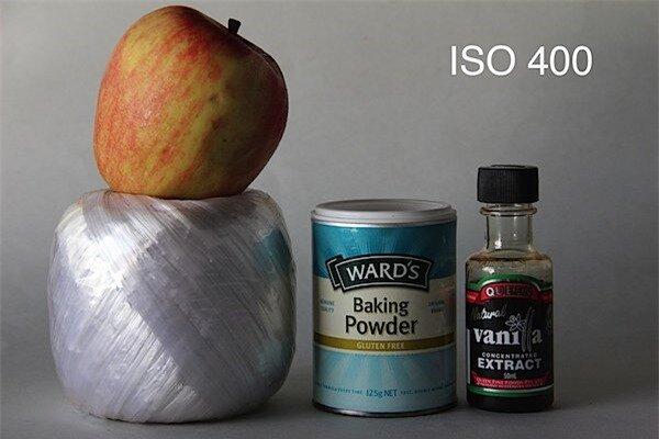 Canon 600D ISO 400.jpg
