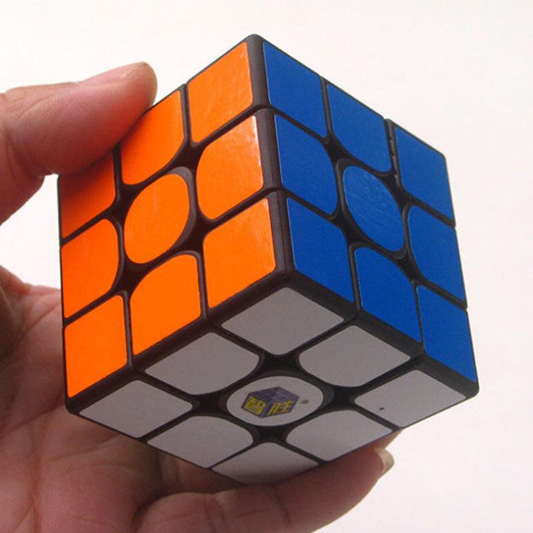 Đồ chơi Rubik Yuxin Little Magic 3x3x3