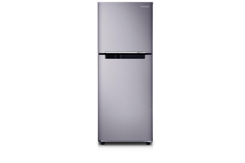 Tủ lạnh Samsung RT-20FARWDSA (RT20FARWDSA/SV) - 200 lít, 2 cửa, Inverter
