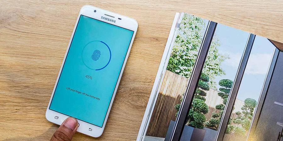 Samsung Galaxy J7 Prime 2016 có đáng mua? 4