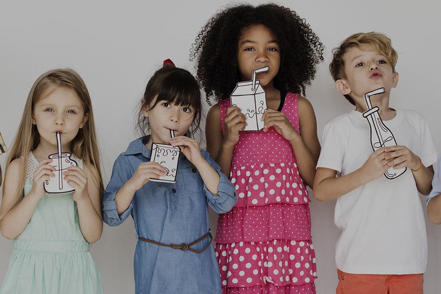 Pediasure BA - sữa chuyên dành cho trẻ suy dinh dưỡng