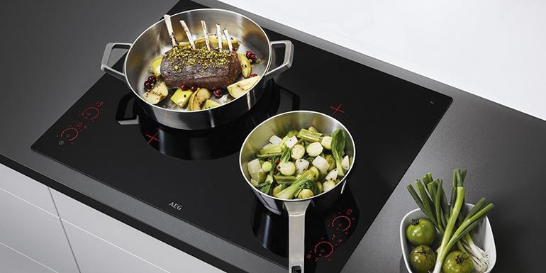 Chọn bếp từ loại tốt bạn cần dựa vào những tiêu chí nào ?