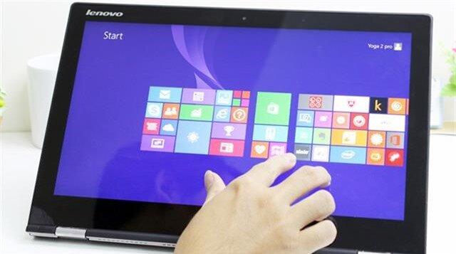 Máy chạy Windows 8.1 (64-bit)
