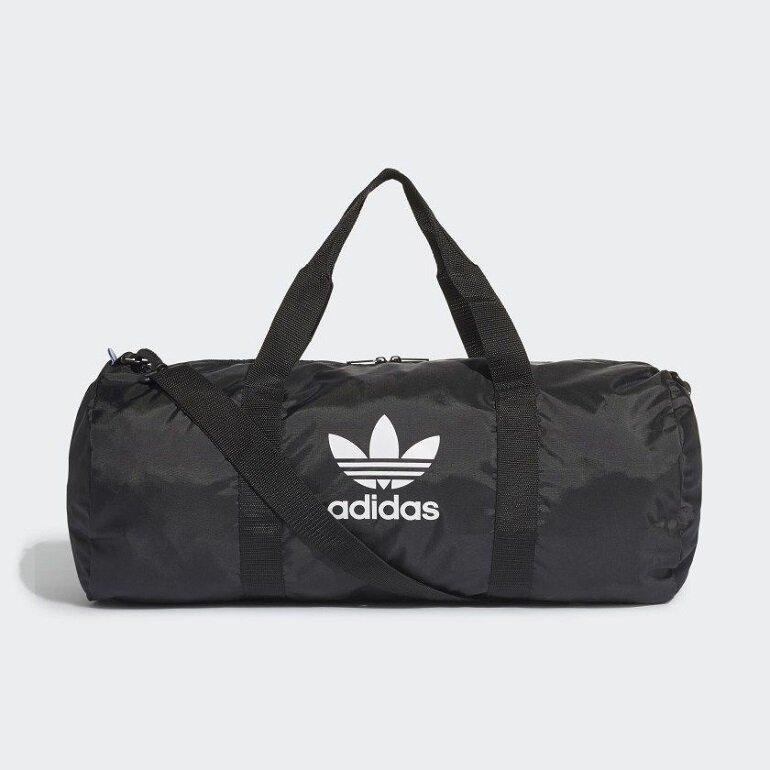 túi xách nam adidas thể thao