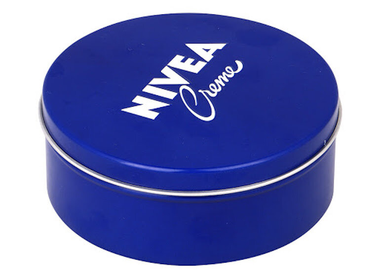 Công dụng đặc hiệu của kem dưỡng ẩm Nivea ra sao
