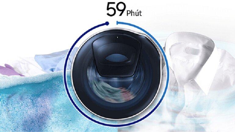 che-do-59-wash-dry
