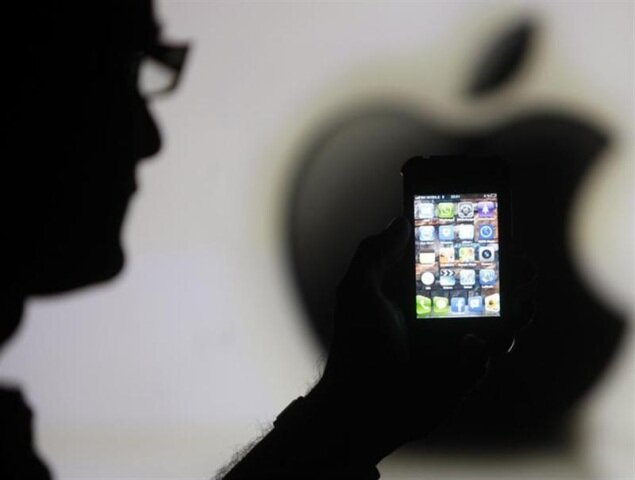 iPhone 6 chưa ra mắt, song những tin đồn về iPhone 7 đã manh nha xuất hiện. (Ảnh: Value Walk)