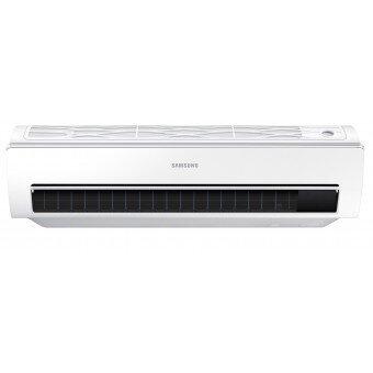 Điều hòa - Máy lạnh Samsung AR12HVFSBWKN(SV) - Treo tường,1 chiều, 12000 BTU, inverter